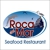 RocaMar Mexican and Seafood Restaurant