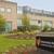 University Hospitals Landerbrook Health Center