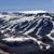 Aspen Snowmass Rentals