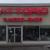 Victorio Tuxedo Shop