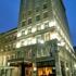Queen & Crescent Hotel - CLOSED