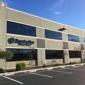 PremierOne Credit Union - San Jose, CA
