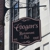 Coogan's Bluff Restaurant