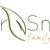Baer & Smith Family Dentistry