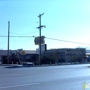Osuna Trading & Loan Co - Albuquerque, NM