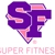 Ladies Super Fitness