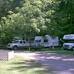 Catawba Falls Campground