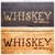 Whiskey Bar and Bistro