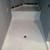 Socia Fiberglass Waterproofing