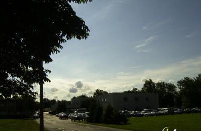 West Park Neurology & Rehab - Cleveland, OH