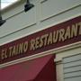El Taino