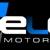 Delco Motorsports