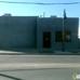 Eagle Rock Food Company