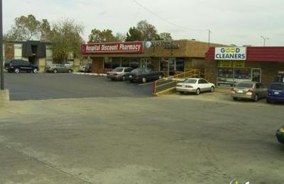Edmond Vapes Vapor Shop - Edmond, OK