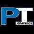 PI Graphics (Personal Impressions)