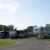 Quail Roost RV Park