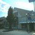 Redmond's Bar and Grill