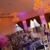Feragne Villa Wedding and Event Center