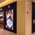 Louis Vuitton Boca Raton Saks