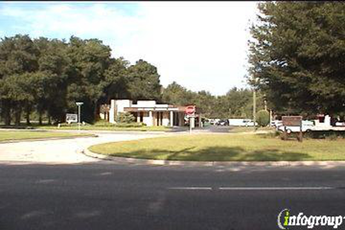 Pictures Pine Castleanimal Care Center Orlando Fl 32809