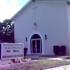 St John Presbyterian Church