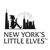 New York's Little Elves, Inc.