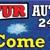 Decatur Auto Sales