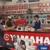 Coyote Powersports/Yamaha Fun Center  Yamaha * Sea-Doo * Can-Am * Suzuki