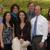 Muir OB-GYN Medical Group
