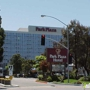 Airport Blvd Hotels