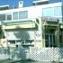 Cafe Venicia