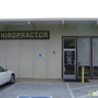 Hagan Chiropractic Office