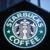 Starbucks Coffee
