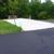 Hillside RV Park