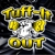 Tuff-It Out
