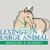 Lexington Large Animal Medicine & Surgery