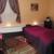 Capital District Massage