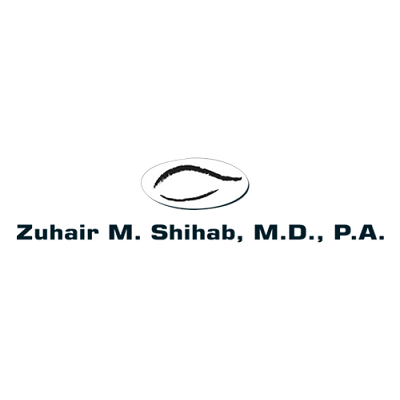 Zuhair m shihab m d p a lubbock tx 79410 for Paint doctor lubbock