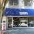 Coldwell Banker Deborah Gandy & Associates