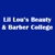 Lil Lou's Beauty & Barber College