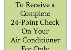 AAA Air Waves Air Conditioning & Heating, Inc - Tampa, FL
