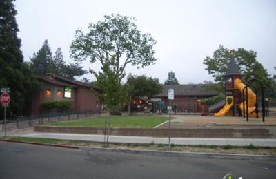Live Oak Theatre - Berkeley, CA