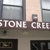 Stone Creek Bar & Lounge