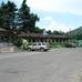 The Mountaineer Inn