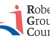 Roberts Group Counseling