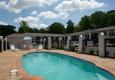 Scottish Inns & Suites - Memphis, TN