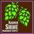Rahnershine Homebrew Supply