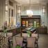 Hampton Inn and Suites Inner Harbor