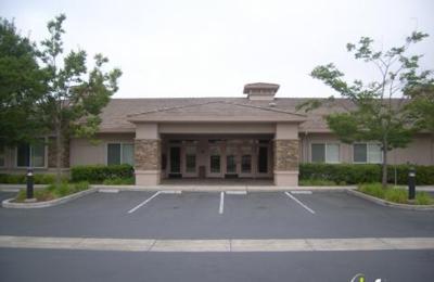 Commonwealth Foreign Exchange - Napa, CA