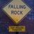 Falling Rock Tap House